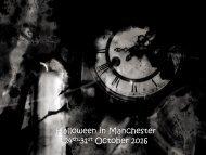 24 -31 October 2016