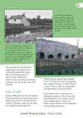 Visitor Guide - Page 5
