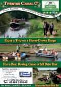 Visitor Guide - Page 6