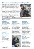 Creative - Page 2