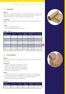 Verpackungen - Seite 7