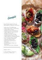 Catering-Stullenbüro - Seite 3