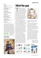 Boutique - Page 3