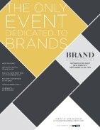 Total Brand Licensing - Page 6
