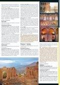 Chefs-d'œuvre - Page 6