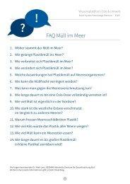 FAQ_muell-mikroplastik