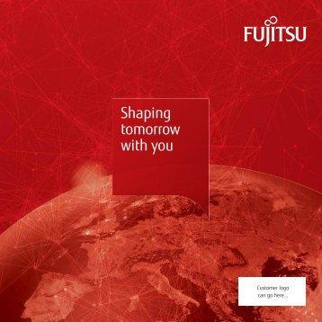 3038_Fujitsu_Corporate_Brochure_A5_generic_v04