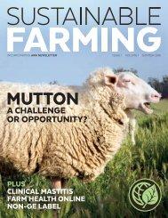 Sustainable-Farming-Magazine-Summer-2016