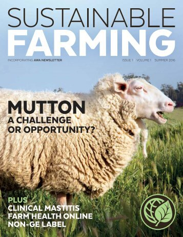 Sustainable-Farming-Magazine-Summer-2016