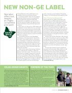 Sustainable-Farming-Magazine-Summer-2016 - Page 3