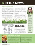 Sustainable-Farming-Magazine-Summer-2016 - Page 4
