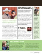 Sustainable-Farming-Magazine-Summer-2016 - Page 5