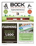 Sustainable-Farming-Magazine-Summer-2016 - Page 6