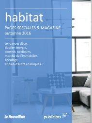 Habitat automne2016