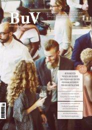 BuV - Business und Vermarktung 2 u. 3-2016-online