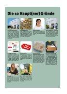Jagd 2016 - Page 2