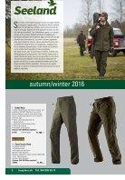 Jagd 2016 - Page 4