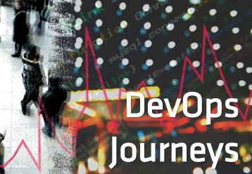 DevOps Journeys