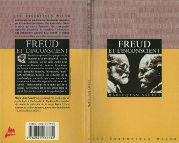 Freud_et_l%27inconscient