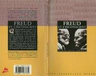 Freud.Et.L.Inconscient