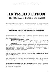 rorschach_ecole_de_paris