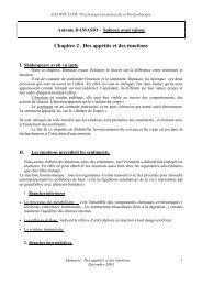 spinoza_avait_raison_damasio