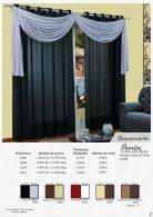 Catalogo de cortinas - Page 4