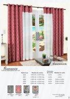 Catalogo de cortinas - Page 7
