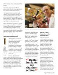 PROfiles - Page 7