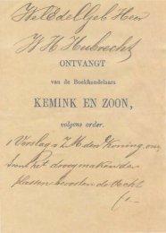 Droogmaking_Plassen_1858