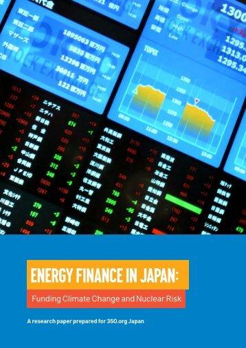 Cash advance kredit kad image 1