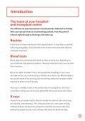 Blood and bone marrow transplantation - Page 7