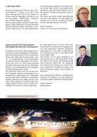 3. KIA OPEN Tennisturnier in Kundl - Page 3