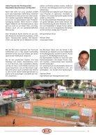 3. KIA OPEN Tennisturnier in Kundl - Page 5