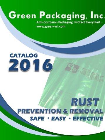 SAFE EASY EFFECTIVE