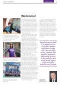 Dementia in Scotland - Page 3