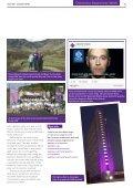 Dementia in Scotland - Page 5