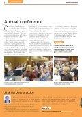 Dementia in Scotland - Page 6