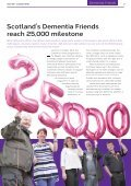 Dementia in Scotland - Page 7