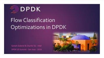 Dpdk Magazines