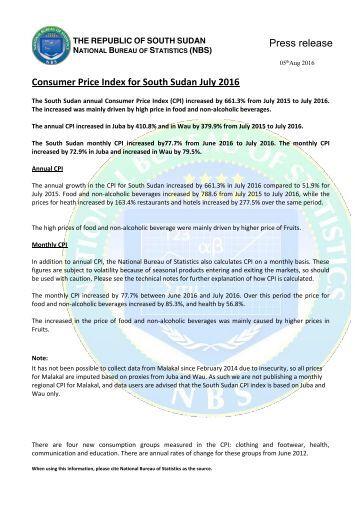 Press release price