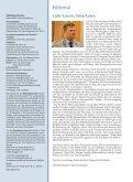 Militärgeschichte - Seite 2