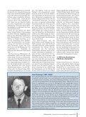 Militärgeschichte - Seite 5