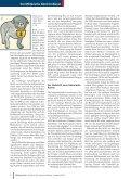 Militärgeschichte - Seite 6