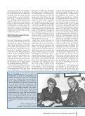 Militärgeschichte - Seite 7