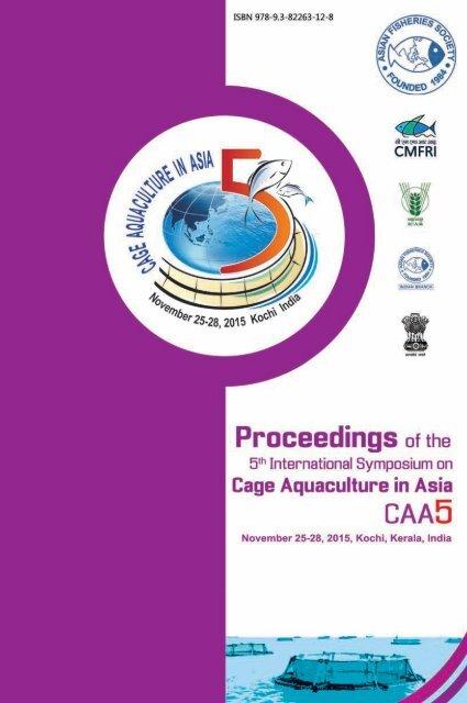 CAA5 Proceedings