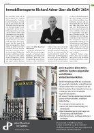 API zur EnEv - Page 2