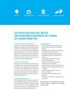 SMARTEC_Imagebroschüre Druckerei - Seite 3