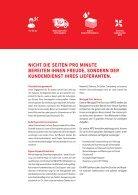 SMARTEC_Imagebroschüre Druckerei - Seite 7