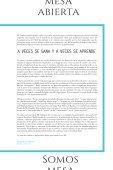 MESA 014 - Page 5